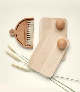 Ecological gift set for women or men
