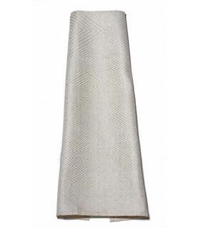 High quality kitchen towel, Iris Hantverk