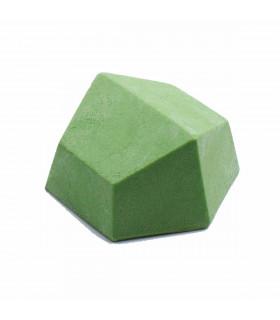 Natural bar shampoo from Solidu