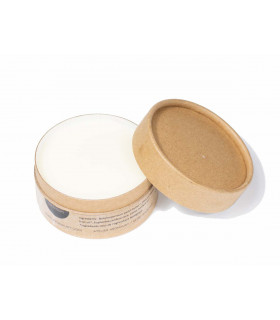 Body butter, Aromaury