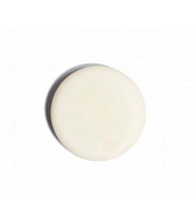 100% natural solid conditioner bar for shiny hair, Endro