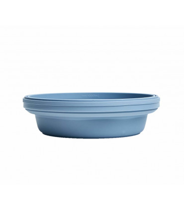 Stojo silicone collapsible bowl