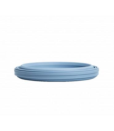 Collapsible bowl Stojo