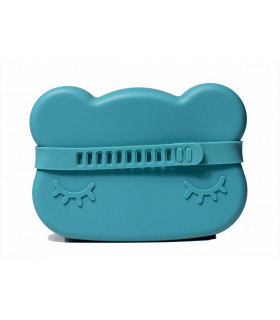 Lunch box for kids, We migh be tiny