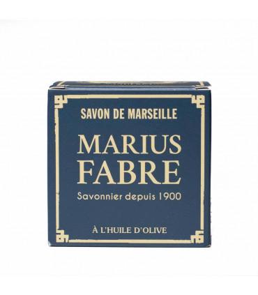 Marius Fabre Olive Oil Marseille Soap, 400g