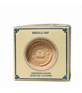 Marseille Soap for Laundry or dishwashing, Marius Fabre