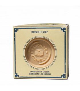 Savon de Marseille naturel pour lessive, Marius Fabre