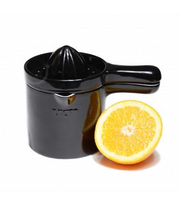 Porcelain Orange Juicer