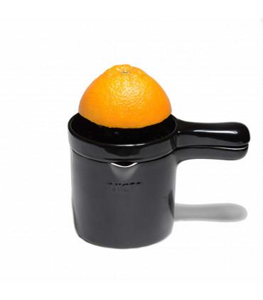 Manual Porcelain Orange Juicer, Mondex