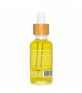 Breast Natural Oil - Rien Que Pour Vos Seins, MIRA