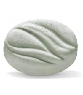 Pachamamai Pure 100% natural bar shampoo for normal hair