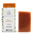 Bar Soap – Fruit Delight