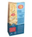 Organic Soap Flakes 1kg