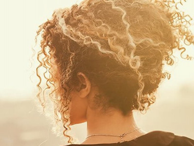 Which shampoo bar for curly hair?
