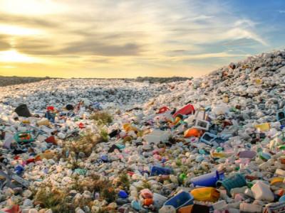 Déchets plastiques : Le recyclage n'est-il pas juste un mirage ?