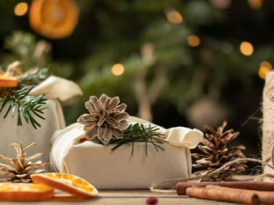 Comment organiser un Noël écologique et durable ?