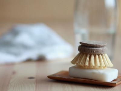 3 recettes de cake vaisselle simples et efficaces avec et sans SCI