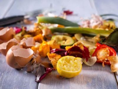 Comment combattre efficacement le gaspillage alimentaire ?