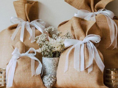 10 zero waste mom gift ideas that will make her happy!