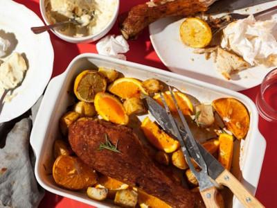 12 idées pour éviter le gaspillage alimentaire à la maison