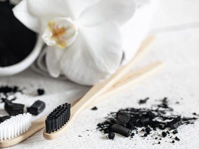 Why eco-friendly toothpaste is the right choice for you and the environment