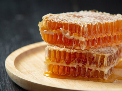 All you need to know about beeswax