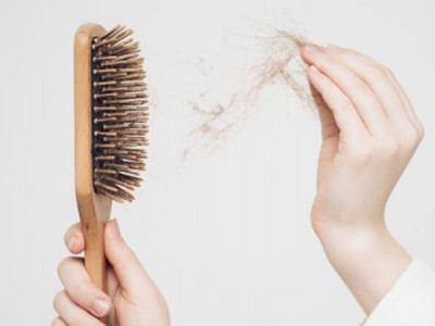 How to clean your hairbrush in an eco-responsible way?