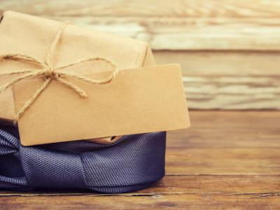 10 idées originales de cadeaux pour la fête des pères