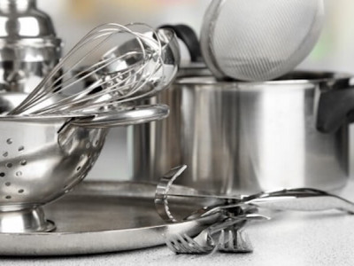 What is stainless steel, how is it made and is it ecological ?