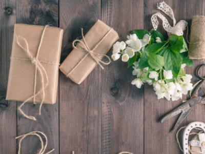10 idées cadeau zéro déchet pour la maitresse