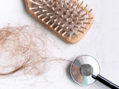 The 5 Hair Brushing Mistakes Everyone Makes