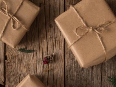 5 idées cadeau zéro déchet pour mamie